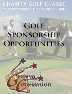 geneva-golfcover2013-golf-spons-opps