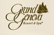 grandgeneva-logo