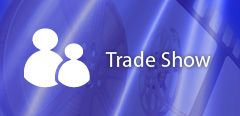 gc-trade-show-widget-image