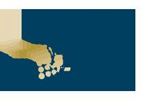 HKP-logo