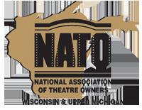 NATO-logo