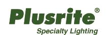 Plusrite-logo