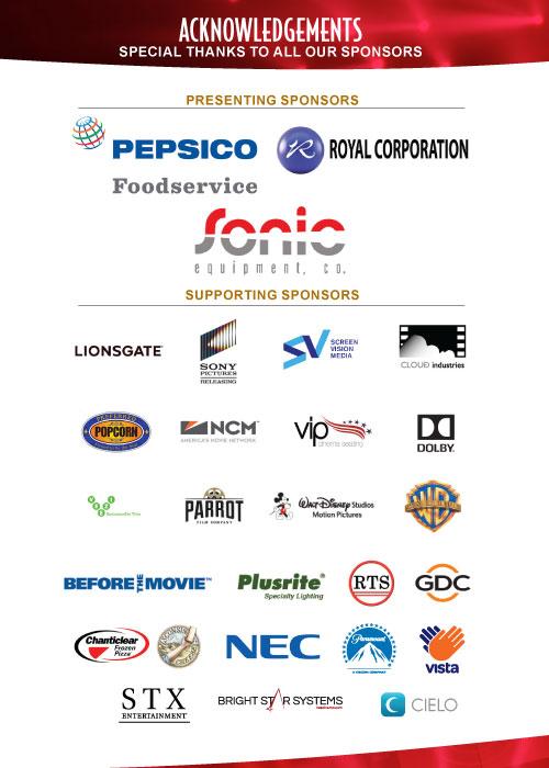 Sponsorship_Acknowledement_Card_2016_r2-2