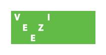 Veezi-Logo