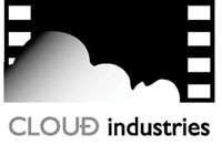 cloud-industries-logo