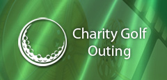 gc-charity-golf-outing-widget-image