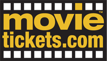 movietickets-logo