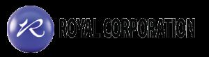 royal-corp-475px