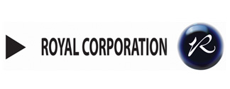 royal-corp-logo