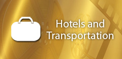 gc-hotel-and-transportation-widget-image