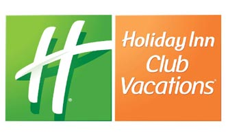 Holiday Inn Club Vacations : At Lake Geneva Resort