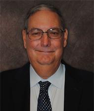 Mike Wozny