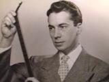 Bob Fridley